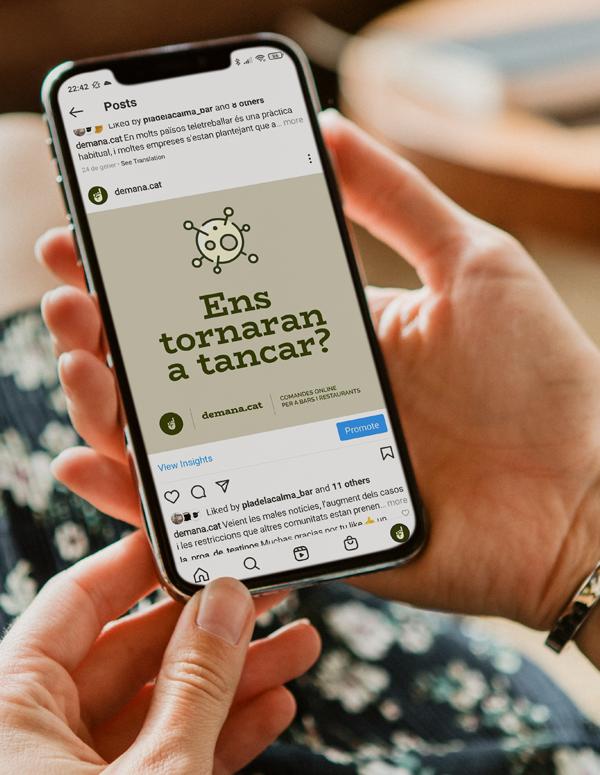 Orient-comunicacio-identitat-app-ecommerce-restaurant-menjar-imatge-03